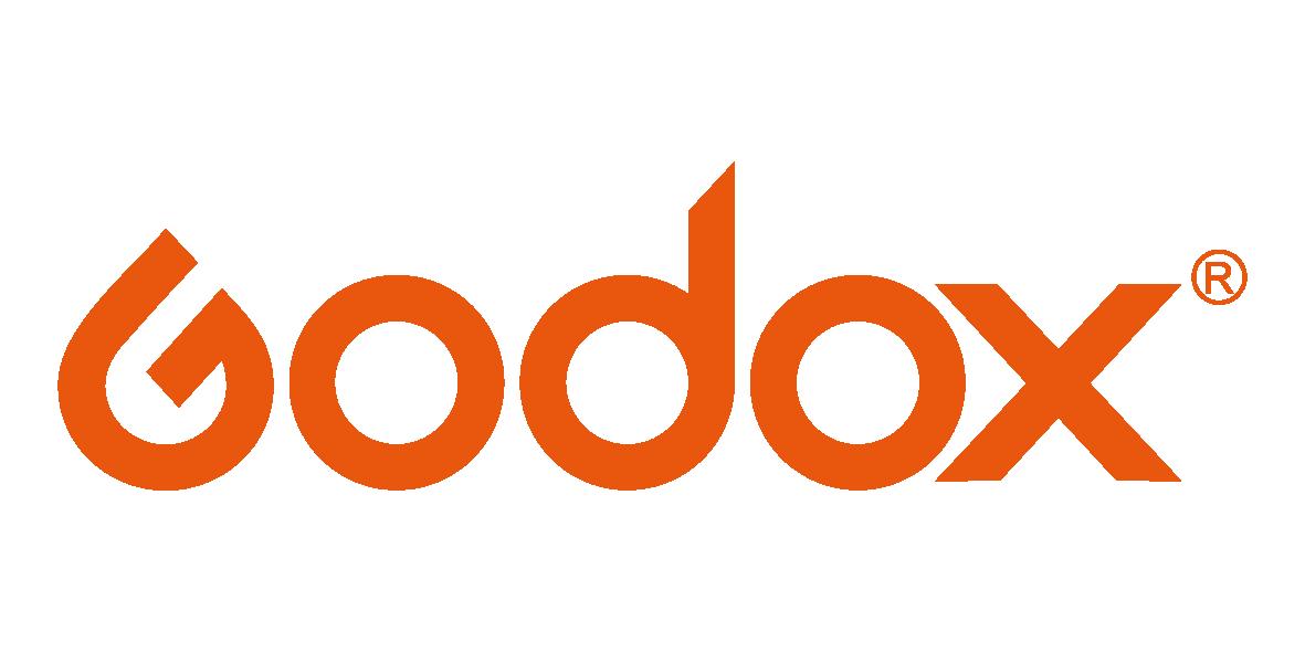 Zoek een verkooppunt van Godox producten