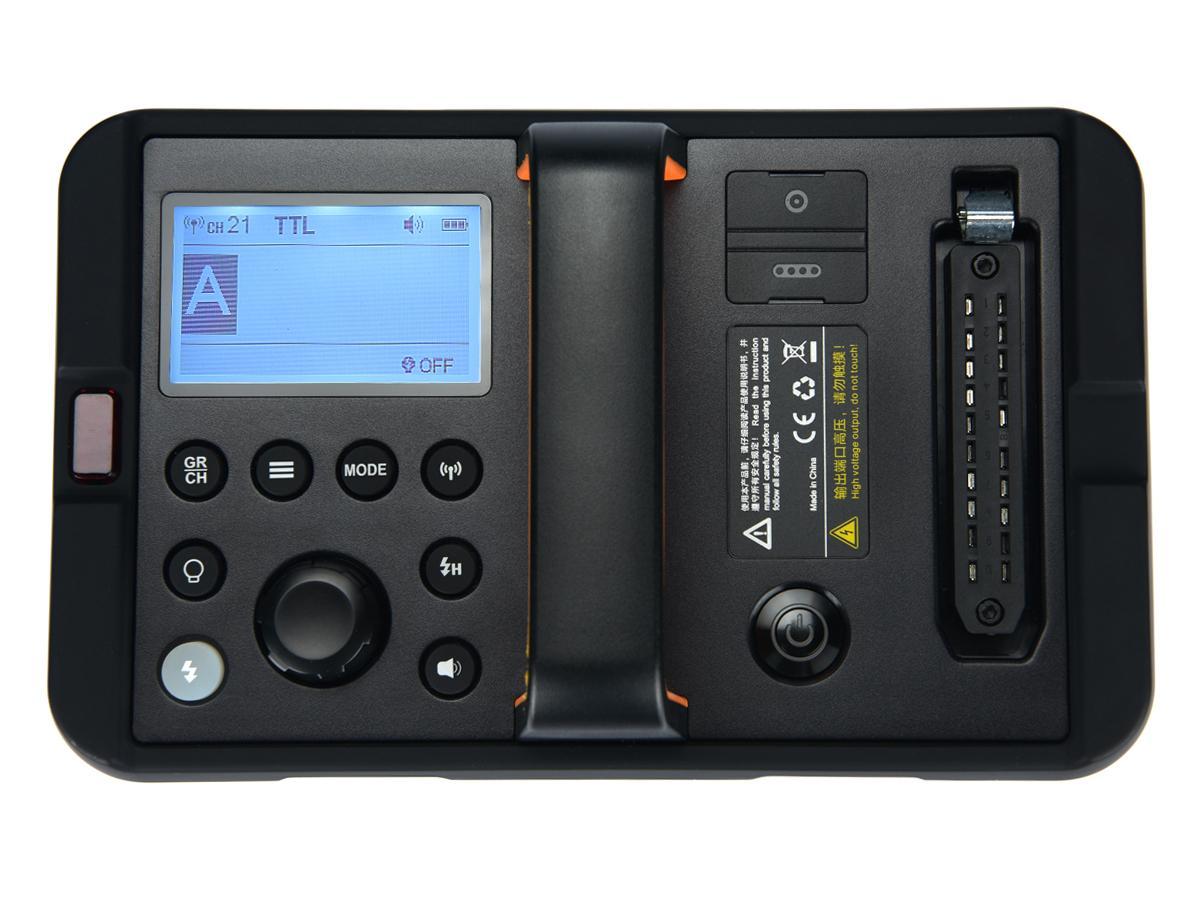 AD1200Pro