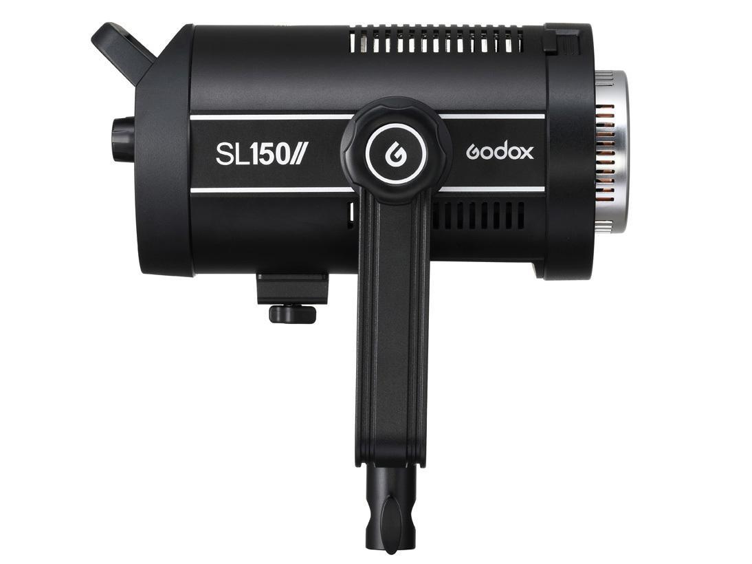 SL II Series