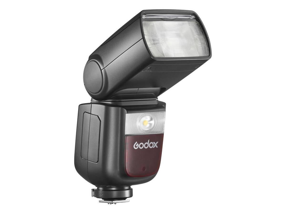 Godox Speedlite Flitsers