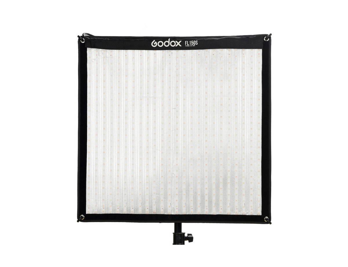 Godox Continu Licht