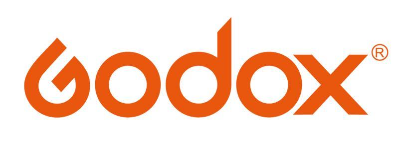 Godox: Professionele fotografie- & studioverlichting