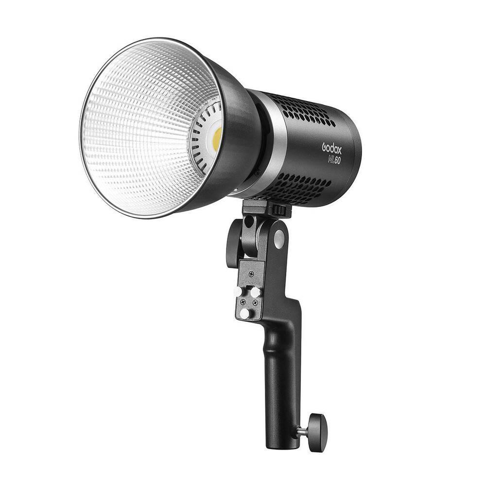 Godox Video Licht